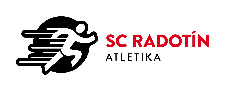 Atletika Radotín